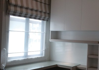 roman-blinds-twin-system-2
